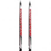 Madshus Ultrasonic Classic Junior Längdskidor 2014 Utförsäljning