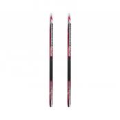 Raceline Wax Junior 160, Red/Grey/White/Black