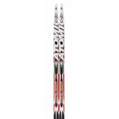 Atomic World Cup Classic FL SDS Längdskidor 2013/2014 Utförsäljning