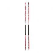 Nanosonic Carbon Classic Cold-2013 190 (60-70 KG), White/Red/Black