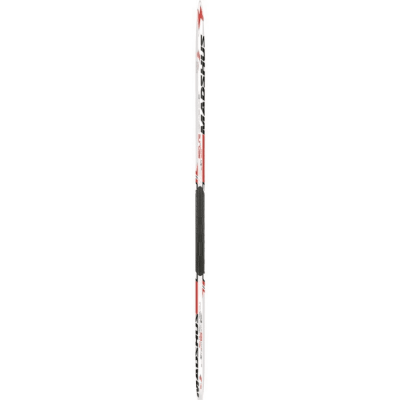 Redline Carbon Classic Cold 205 (75-85 KG), White/Red/Black