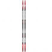 X-IUM Classic-C2 208 (80-84 kg)