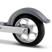 OneWay reservhjul skate komplett