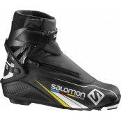 Salomon Equipe 8 Skate Prolink - Utförsäljning