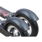 Skigo Stänkskärmar 4-Pack Skate