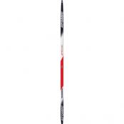 Pro Skintec 209 (90-120 kg), Red