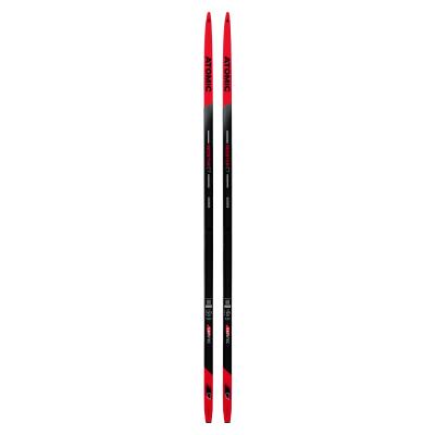 Redster C7 Skintec M/H