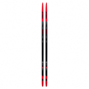 Redster C7 Skintec X/H