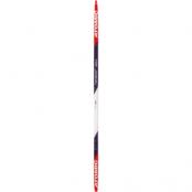 Redster Skintec 205 (80-95 KG)
