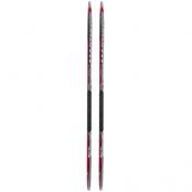 Ultrasonic MGV+ 185 (35-44 KG), Black/Red/Grey