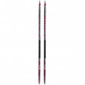 Ultrasonic MGV+ 185 (45-54 KG), Black/Red/Grey