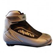 Alpina SP30L