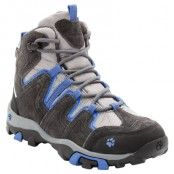 Boys Mtn Attack Mid Texapore 32, Classic Blue