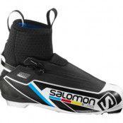Salomon RC Carbon Prolink Classic Pjäxa