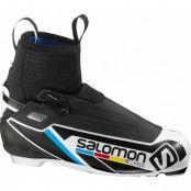 Salomon RC Carbon Prolink Classic Pjäxa Utförsäljning