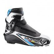 Salomon RS Carbon ProLink Skatepjäxa Utförsäljning