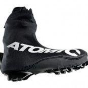 Atomic Wc Skate Overboot Skoöverdrag