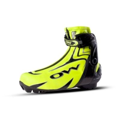 Oneway Premio 10 Skate Pjäxor