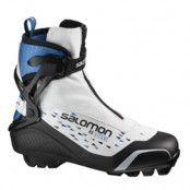 Salomon RS Vitane Prolink Skate Längdpjäxor