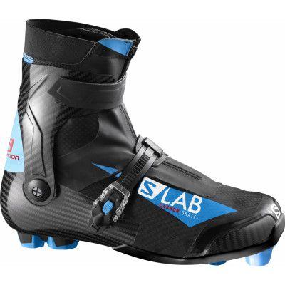 Salomon SLab Carbon Skate SNS