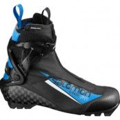 Salomon S/Race Skate Plus Pilot