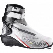 Salomon Vitane 8 Skate Prolink Utförsäljning