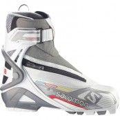 Vitane 8 Skate CF UK6 / EU39 1/3
