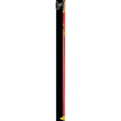 Leki Ultimate Carbon Längdstavar   145cm