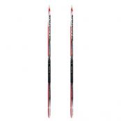 Terrasonic Intelligrip 210 (65-80 KG), Black/White/Red