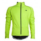 Bike Thermal Visio Jacket