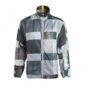 Imotion Jacket Men's M, Birch Print
