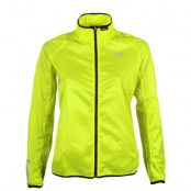 Windpack Jacket Women's