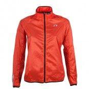 Windpack Jacket XS, Hot Orange