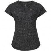 Odlo T-Shirt S/S Crew Neck Millennium Women