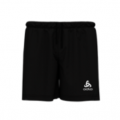 Odlo Shorts Element Light Men