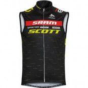 Odlo Vest Scott Racing Men