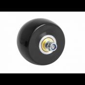 OneWay reservhjul komplett fram classic