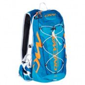 Oneway XC Hydro Backpack 15L