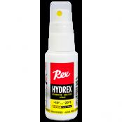 Rex Hydrex