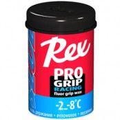 Rex Pro Grip Racing Burkvalla