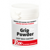 Rex Racing Service Line Grip Powder