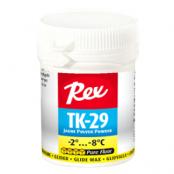 Rex TK 29