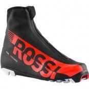 Rossignol X-Ium W.c. Classic