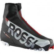 Rossignol X-Ium W.c. Classic Fw