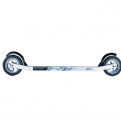 Elpex Roller Ski Off Road