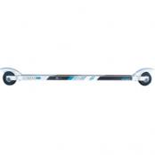 Elpex Roller Ski Wasa 610 PU Rosa Hjul Rullskidor