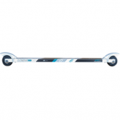 Elpex Roller Ski Wasa 610 Rullskidor