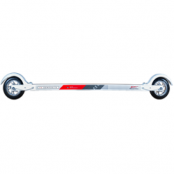 Elpex Roller Ski F1 Composite skate