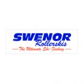 Swenor Racinghjullager (passar Alla Hjul)