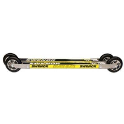 Swenor Skate Elite Rullskidor